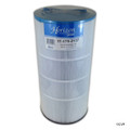 "Horizon Series by Filbur | Cartridge,120sqft,ht,6""ob,10"",20-1/16""4oz 