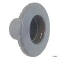 Balboa Water Group/ITT | Magna Series Adjustable Handle, Gray | 30-4802GRY