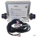 Balboa Water Group | Balboa System 2000LE M7 240v Control System | 52319HC-2