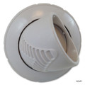 Infusion Pool Products | Inlet Fitting, Venturi, Standard Insert Slip, White | VRFSISWH