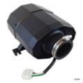 Hydro-Quip | Blower Res S Mt 1.5Hp 120V 7A 3 pin Pigtail Silent Aire | 994-56002-7C-S