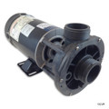 Aquaflo by Gecko | Pump Complete, FMCP, 0.75HP, 115V, 2SPD (OEM) | 02607000-1010