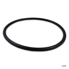 "Generic | Oring, Buna-N, 5-7/8"" ID, 1/4"" Cross Section, Generic 