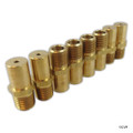 Hayward Pool Products | Burner Orifice, Propane | HAXBOP1930 | FDXLBON1930