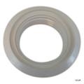Jacuzzi Whirlpool Bath | Locknut, Suction Fitting |1643000