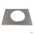 Zodiac/Jandy/Laars | Adapter Plate, Zodiac Jandy LRZE/LRZM 250 | R0478303