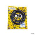U.S. Seal Mfg. | Pmp Rbld Kit,StaRite DuraGlas/MaxiGlas,Pre 1998,w/Viton Seal | PSK-ST1