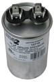 "Essex Group | Run Capacitor, 35 MFD, 370vac 2""x3-3/4"" | RD-35-370"