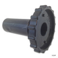 Waterway Plastics | Adjustable Cluster Jet Wrench | 218-0710