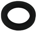 ASTRAL | CHEMICAL FEEDER | AIR RELIEF VALVE GASKET | 00470R0319