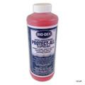 BIO-BEX CHEMICALS | 1 QUART PROTECT ALL SUPREME | PAO32