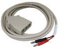 """AUTO PILOT 