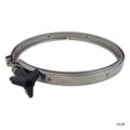 A&A MANUFACTURING | CLAMP FOR AA VALVE | 820-165 | 518109