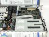 Dell PowerEdge 2550 Intel PIII 1.0GHz Rackmount Server 512MB RAM 18GB HDD