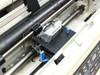 Okidata GE5290P ML390 Plus 24 Pin Dot Matrix Printer