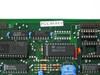 Generic PCC46863 ISA 8-Bit Computer Card