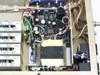 Miteq VEQ-2-140 Variable IF Equalizer - SatCom / Satellite / Microwave / RF