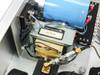 ITM Systems Dual RF Generator ~V (ITM-141Q)