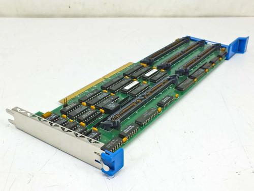 Kingston KTM-8000/386-2 PCI Memory Board
