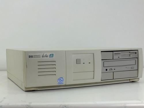 HP VA 6/200DT Vectra Desktop Computer (D4215N)