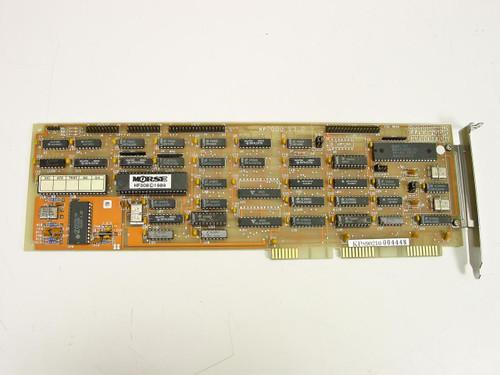Morse ControllerCard (KP2000)