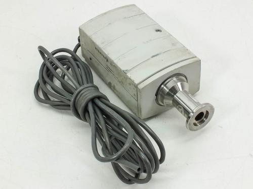 Pfeiffer PTR26504 Pfeiffer Vacuum w/ Sensor