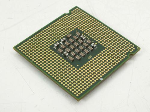 Intel 3.20 GHZ 800 MHz FSB 2 MB Cache 64-bit CPU Costa Rica (SL806)