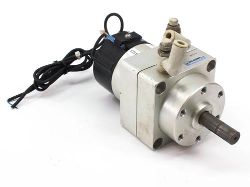 Koganei Rotary Actuator Vane Type with Sensor Switch 190