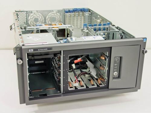 HP ML370  Server - Parts Unit