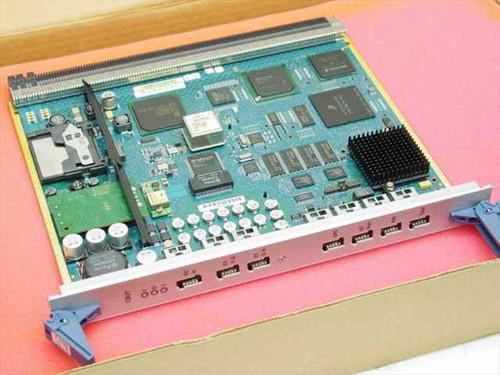 Ericsson ROJ1192209/1_B  CBU1 Card - As Is