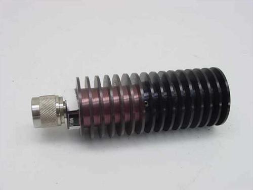 Narda 376BNM  40 Watt Load