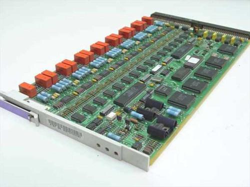 ATT Lucent TN745  Analog Card