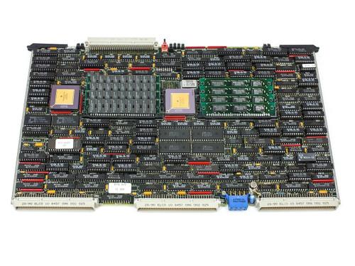 Wellfleet 101195  Ace II Board V2.00