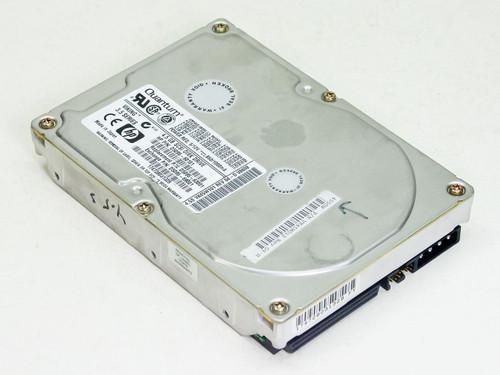 "HP 4.5GB 3.5"" SCSI Hard Drive 68 Pin - Quantum 4.550W (D5095-63001)"