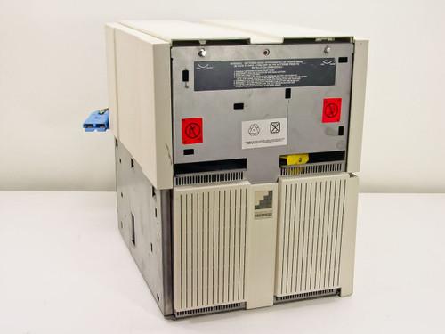 APC Smartcell XR  5000 VA UPS Battery Pack w/ Cables - No Batteries