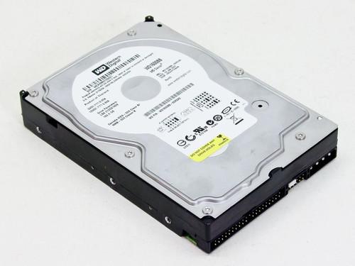 """Western Digital WD1600BB-00RDA0  160.0GB 3.5"""" IDE Ultra ATA100 Caviar Hard Drive"""