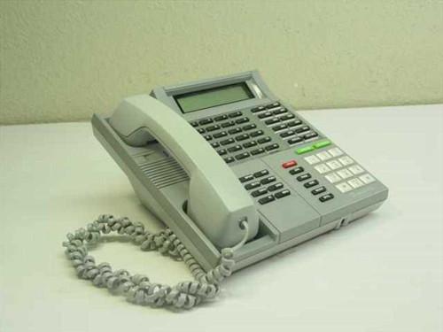 INTER-TEL 661.7600  Office Phone 24LK w/LCD
