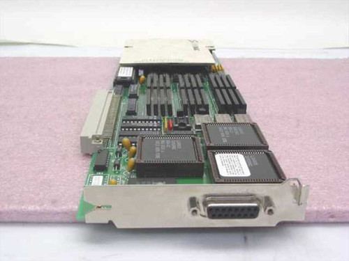 SuperMac 6956-0001  Graphics Accelerator Spectrum/24 Ser III
