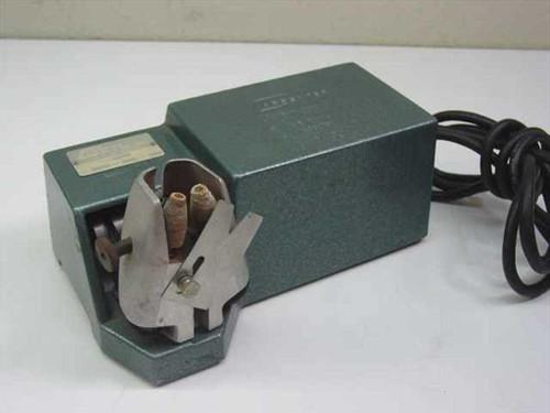 Carpenter MFG 88-D  Wire Stripper Machine