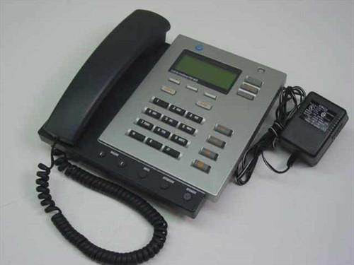 Circle WDE  5.8G Hz PBX WDE Home/ Office Phone