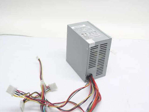 Morex MXA-300PTF1  170W Power Supply