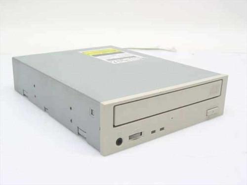Teac CD-W516E  CD-RW IDE Internal 1977081B-02