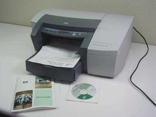 HP C8119A  Business Inkjet 2230