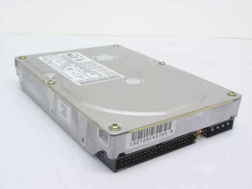 "Dell 89658  2.1GB 3.5"" IDE Hard Drive - Quantum 2160AT"