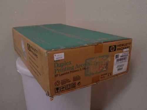 HP C3290A  Duplex Printing Option for LaserJet 5, 5M, 5N C392