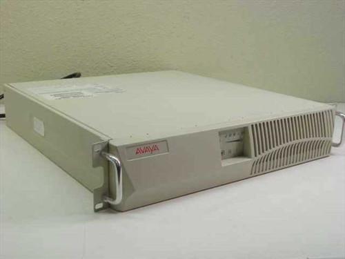 Avaya 05146051-412  700 VA UPS PowerWare 05146012-4103 CC 408357002