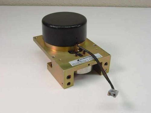 Ultratech 01-02-00330  Stepper