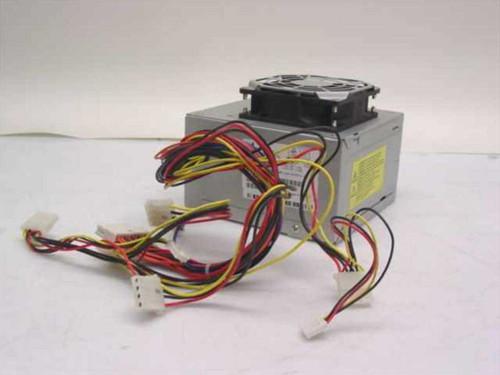 Newton Power NPS-200PB-119A  200W Power Supply