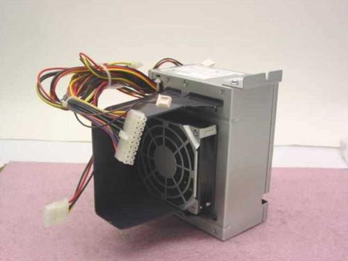 Newton Power NPS-200PB-96  200W Power Supply