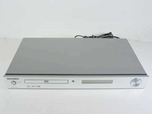 Samsung DVD-HD841  DVD Player